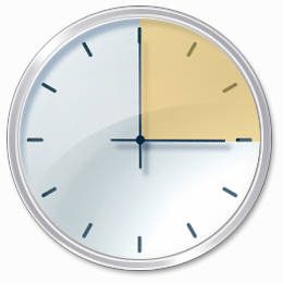 task-scheduler-icon
